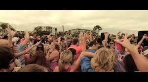 ga fl 2011 frat beach youtube