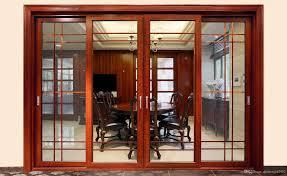 modern contemporary doors interior design doors and windows pictures decorating rodanluo
