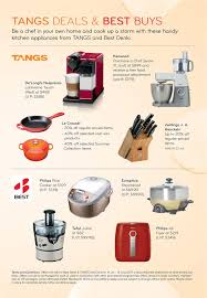 kitchen collections appliances small appliance handy kitchen appliances awesome small kitchen