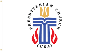 Church Flags Presbyterian Flags Buy Presbyterian Flags Presbyterian Church