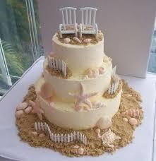 anchor wedding cake topper destination wedding cake toppers theme and creative