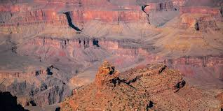 Grand canyon backpacking packing list rei co op journal