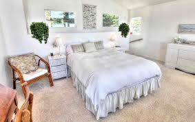 The Sweet Home Sheets Yachats Vacation Rentalcasa Del Marby Sweet Homes Vacation Rentals