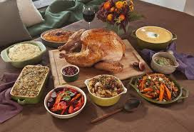 Whole Foods Thanksgiving Catering 2014 Bi Rite Market U003e Thanksgiving Menu