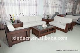 Wooden Sofa Set Pictures Wooden Sofa Design Pleasing E7435c48cf9117d4aabc51d1476e7382