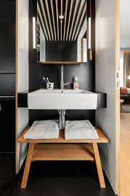 Bathroom Interior Design Cool Small Bathrooms Design Interior And Exterior Designs Bathroom