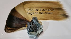 best hair extension brands 2015 top 50 hair extensions blogs and websites hair weave websites