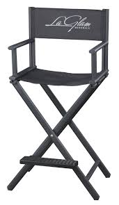 professional makeup artist chair furniture home professional makeup artist directors