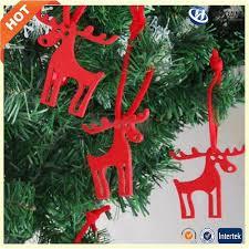 bulk buy decorations bulk buy decorations
