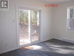 moncton coliseum floor plan 122 sequoia dr moncton nb house for sale royal lepage
