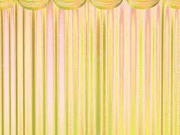 golden beautiful curtains background u2014 stock photo articoufa