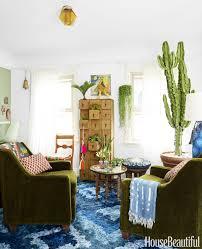 Living Room Modern Window Treatment Living Room Modern Window Treatment Ideas How To Choose Curtains