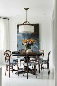 Zebra Dining Room Chairs 648 Best Dining Room Images On Pinterest Dining Room Design