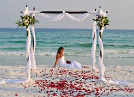 destin weddings destin weddings indian weddings tracy reeder prlog