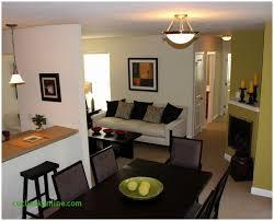 1 Bedroom Apartment For Rent In Philadelphia One Bedroom Apartments In Philadelphia Elegant Sunny 1 Bedroom