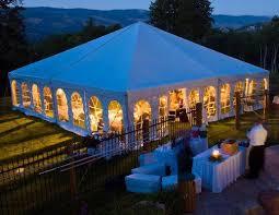 Wedding Tent Decorations Unique Outdoor Wedding Ideas Unique Outdoor Wedding Tent Ideas