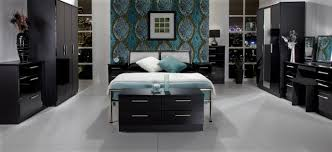 High Gloss Bedroom Furniture by White High Gloss Bedroom Furniture Raya Black Sets Photo Jared