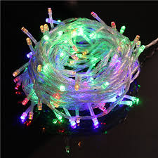 led new years led light rgb picture more detailed picture about free