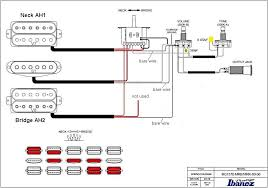 cool stratocaster hsh wiring diagram gallery wiring schematic