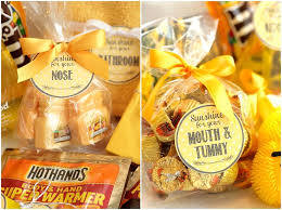 non food gift baskets 120 best gifts nonfood images on gifts creative