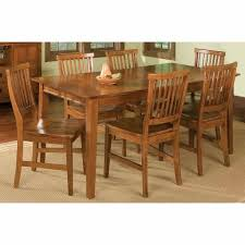 black and white dining room chairs dinning small dining table and bench set kitchen table sets bench