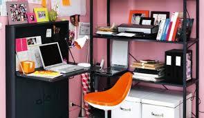 comment organiser une chambre d ado cool comment organiser sa chambre d ado comment organiser sa