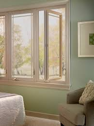 making a case for casement windows