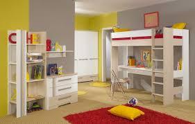 Bunk Beds  Bunk Desk Bed Combinations Bunk Bed With Desk Below - Full bunk bed with desk underneath