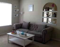 martha stewart dining room martha stewart living room furniture living room likeable fresh