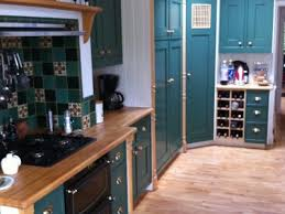 spray painting kitchen cupboards auckland painted kitchens traditional painter