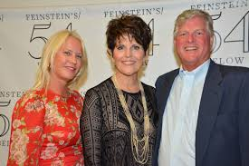lucy arnaz today coverage lucie arnaz headlines new york pops fall cabaret