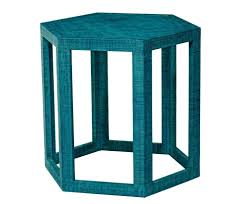 teal accent table teal accent table facil furniture