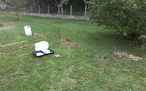 bureau etude assainissement odace etude de sol assainissement non collectif langon bureau d