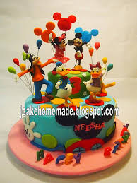 mickey mouse clubhouse birthday cake mickey mouse clubhouse birthday cake a photo on flickriver