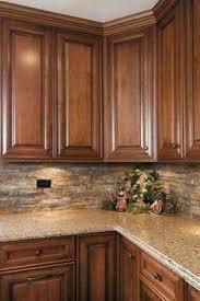backsplashes in kitchen images kitchen backsplashes kitchen backsplash ideas