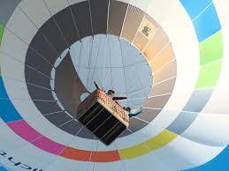 Wetter Bad Bad Dürrheim Ballonfestival Hat Mit Wetter Zu Kämpfen Bad