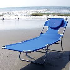 Folding Beach Lounge Chair Target Ostrich Beach Chair Canada 100 Images 149 Best Beach Outdoor