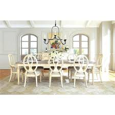 white dining room sets vintage dining room table sets callhyderabad info