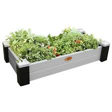 grow bags pots u0026 planters the home depot