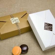 boite emballage cadeau en carton achetez en gros bo u0026icirc te de carton u0026agrave g u0026acirc teau en