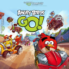 wallpapers clash of clans pocket angry birds go wallpapers angry birds go pocket gamer game hub