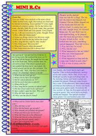 87 best reading comprehension images on pinterest printable