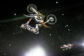motocross freestyle tricks clinton moore wins red bull x fighters 2015 in mexico