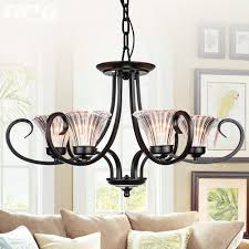 Glass Globes For Chandeliers Online Get Cheap Clear Glass Chandeliers Aliexpress Com Alibaba