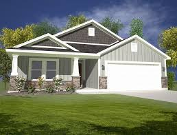 57 Awesome Birchwood House Plan House Plans Design 2018 House