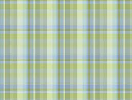 creating your own plaids in photoshop elements color on cloth