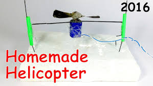 how to make a simple floor plan how to make a helicopter with motor at home that flies easy youtube