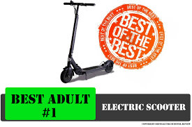 archives best electric scooter review