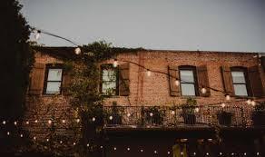 party venues in los angeles 300 best party venues for rent in los angeles ca peerspace