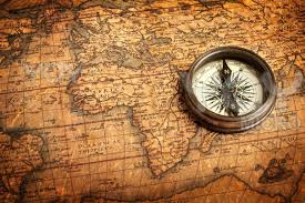 map and compass pics home fantasy pirate map desktop